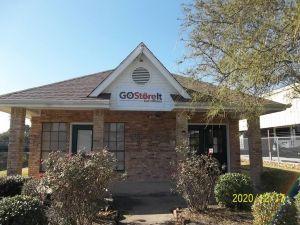 Photo of Go Store It - Houston Bear Creek