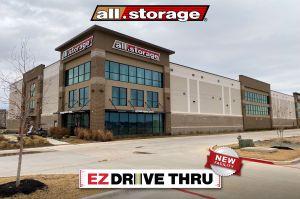 Photo of All Storage - Presidio - (@Presidio Towne Crossing & I35) - 2435 Presidio Vista Dr.