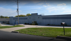 Photo of Storage Rentals of America - Butler - W Silver Springs Rd