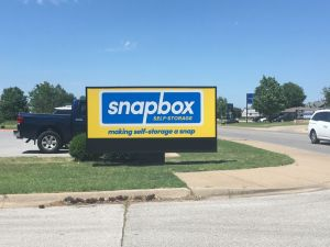Photo of Snapbox 24th St.