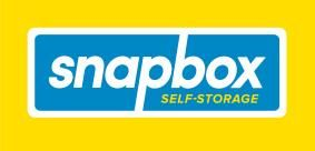 Photo of Snapbox Storage University Ave