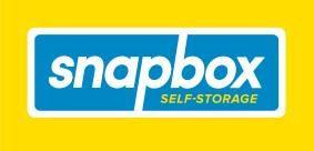 Photo of Snapbox Storage University Ave