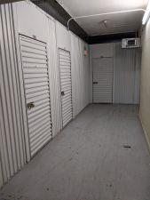 Photo of Fountainbleau Self Storage