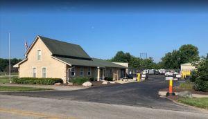 Photo of StorageMart - Hwy 65 & Campus Dr