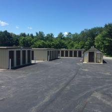 Storage Sense - Voorheesville