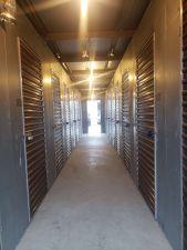 Photo of Storage Sense - Sumter