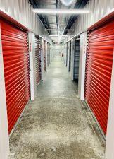 SafeMax Storage Morrison
