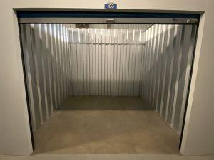 Photo of Hickory Saver Storage