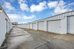 Photo of Life Storage - Loomis - 3260 Taylor Road