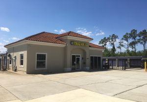 Photo of Storage King USA - 074 - Rockledge, FL - Schenck Ave