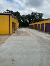 Photo of Top Storage - Shreveport