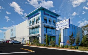 Photo of SecureSpace Palm Harbor