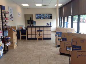 Photo of Life Storage - Buffalo - 400 Kenmore Avenue
