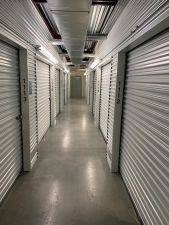 Photo of Life Storage - Tomball - 24922 Kuykendahl Road