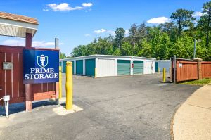 Photo of Prime Storage - Bellefonte Place