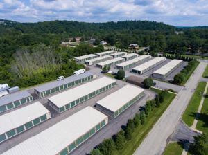 Photo of Storage Sense - Upper St. Clair