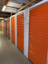 Photo of Storage Plus Hudson