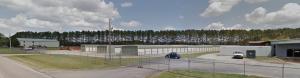 Photo of Arnoldsville Storage