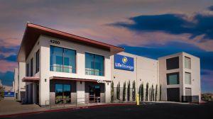 Photo of Life Storage - North Las Vegas - 4280 Revere Street