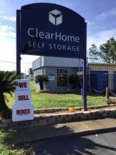 Photo of ClearHome Self Storage - Betta