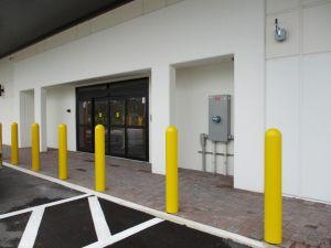 Photo of Life Storage - Naples - 11201 Tamiami Trail East