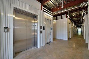 Photo of Life Storage - San Antonio - 870 Hot Wells Boulevard
