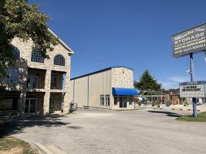 Photo of Branson Lakeview Storage