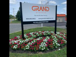 Photo of Grand Storage Group