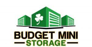 Photo of Budget Mini Storage - Conway