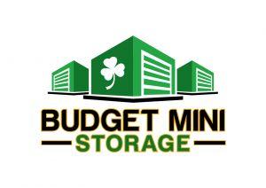 Photo of Budget Mini Storage - Sherwood