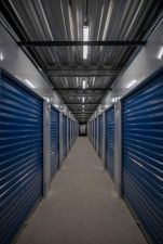 Photo of Life Storage - Beverly - 130 Sohier Road