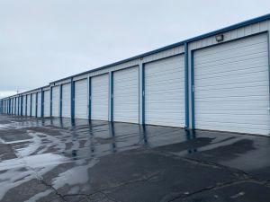Photo of Layton East Storage