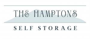 The Hamptons Self Storage
