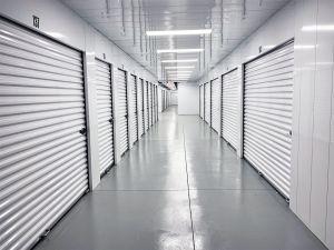 B&C Storage - Eastwood - 4036 New Ct Ave