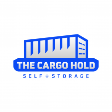 Photo of The Cargo Hold Self Storage