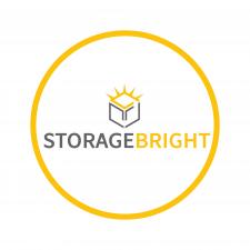 Photo of Storage Bright - Adalida Lane