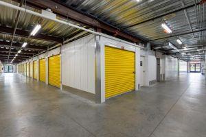 Photo of Life Storage - Olathe - 325 North Mur-Len Road