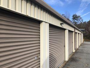 Photo of Atrium Storage Center Groton