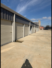 Photo of Hideaway Storage North