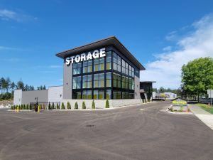 Photo of Rainier View Storage Lacey