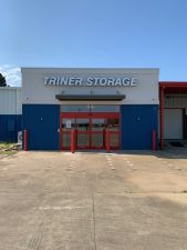 Photo of Triner Storage (All units Climate Controlled)