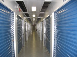 Photo of RightSpace Storage- Somerset
