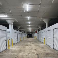 Photo of Store Here Self Storage - Racine