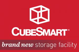 CubeSmart Self Storage - NJ Linden East Linden Avenue