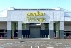 Snapbox Franklin Mills