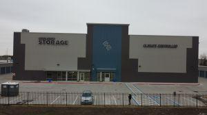 Photo of Storehouse Storage - Waco