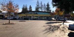 Devon Self Storage - Sunnyvale
