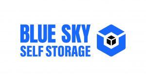 Blue Sky Self Storage - Fort Gordon