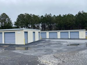Photo of Fort Knox - Gainesville