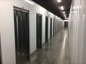 Photo of Prime Storage - Holly Springs